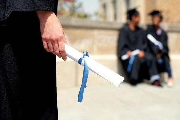 عدم اعزام دانشجوی علوم پزشکی به خارج